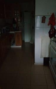 Osorno Casa de alojamiento