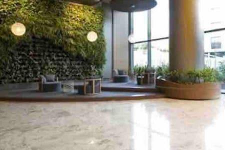 Wi fi ,balcony,Удобная развязка,все виды транспорт
