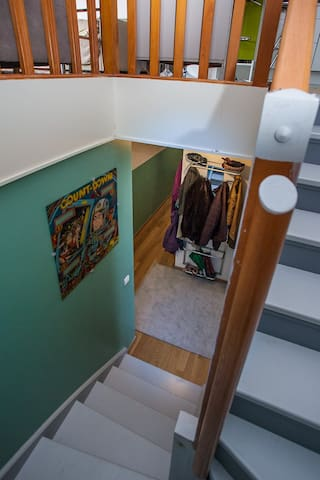 escaliet