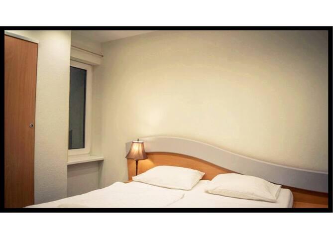 Palanga Park Hotel3