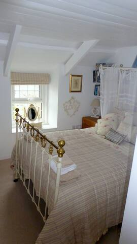Trewetha Cottage Room 2 - Port Isaac - บ้าน