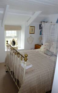Trewetha Cottage Room 2 - Port Isaac - 一軒家