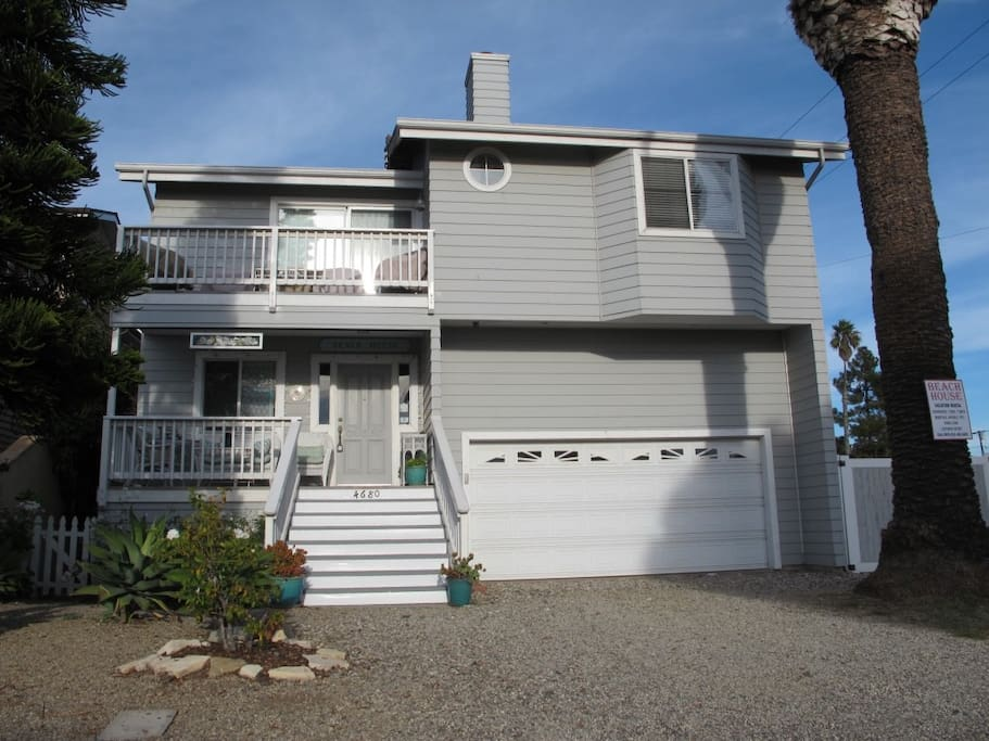 carpinteria singles 1145 calle lagunitas carpinteria, ca 93013 3 beds 2 | 1 baths 1,925 sqft open house: apr 21, 2018 2:00 pm - 4:00 pm.