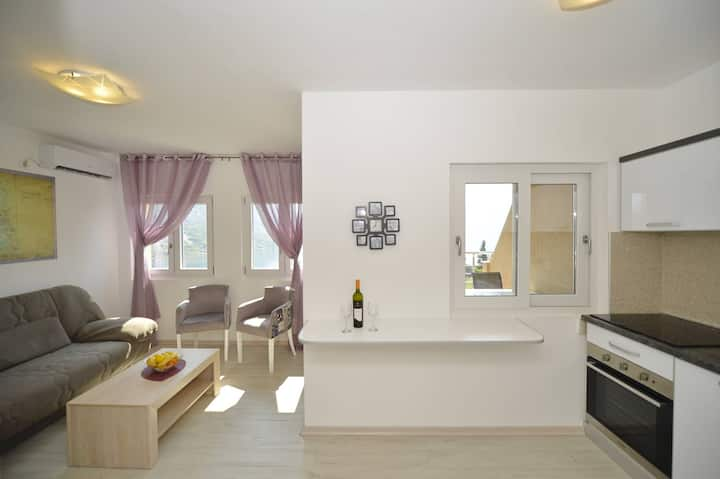 J & P Apartments Residence Orahovac - 5/6