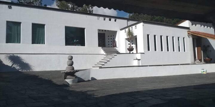 Casa Fernandos