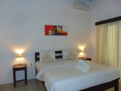 Penida Dream homestay