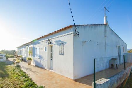 Flynn Villa, Silves,  Algarve - Casa