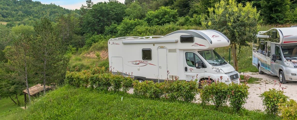 CAMPER FIAT DUCATO RIMAREUROPEO5 for nice vacation