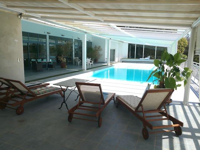 Villa Peymeinade