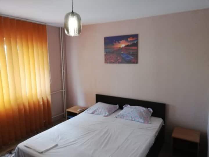 Apartament mangalia