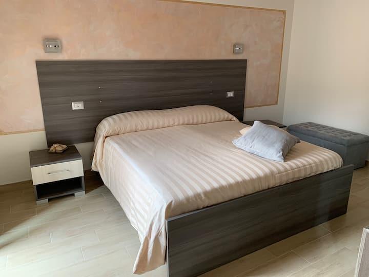 SWEET HOME (Ariosto1)