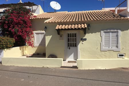 Casa do mo , house in Silves area - São Bartolomeu de Messines