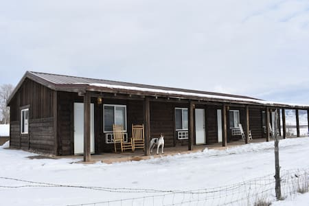 The Lodges at Pheasant Run (Executive Suites) - Fayette