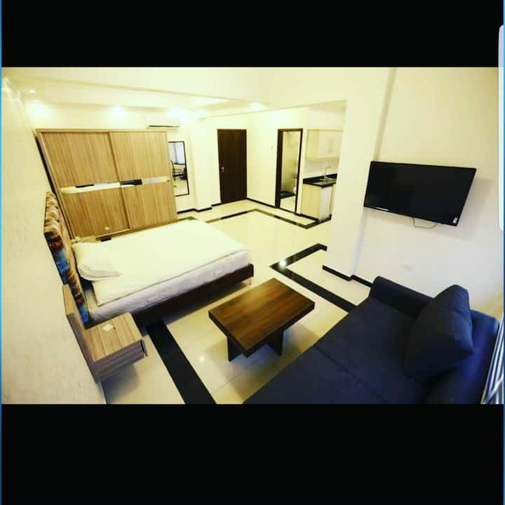 Xmas and newyear offers 50% disc Book now
