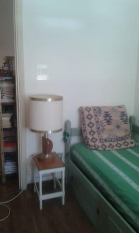 stanza singola, Pontremoli - Pontremoli - Apartment