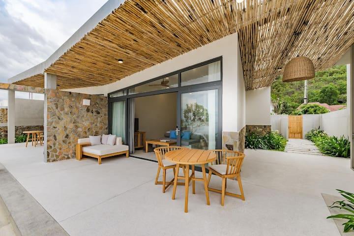 Que Toi Village Resort- Experience a Truly Vietnam
