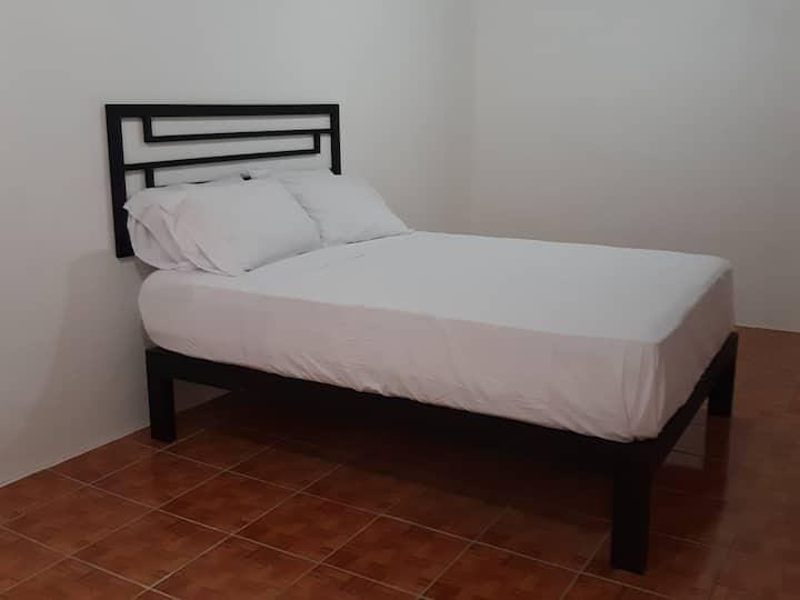 Vista Castillo Hotel - Standard room (4)