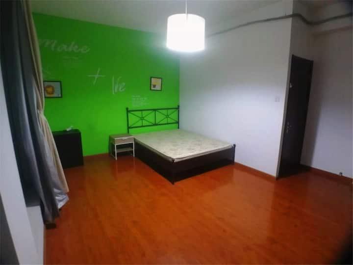 Appartement d'été