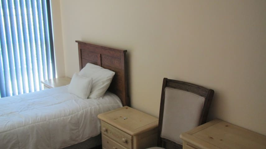 Room # 8 - Lake Wales - Lejlighed