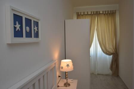 'Reginna Minor' Holiday House - Minori