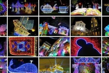 Casa vacanza Sofia - Vietri Sul Mare