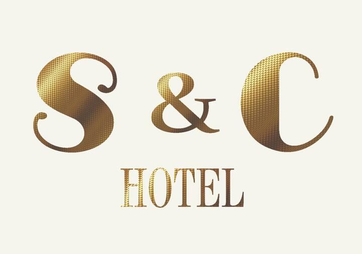 Habitaciones de Hotel S&C, Sogamoso, Boyacá