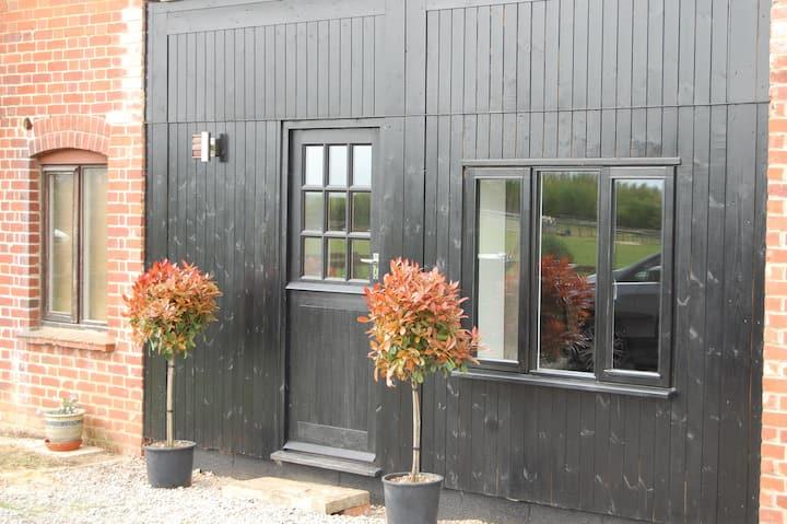 The Studio Clifton Hampden Nr Culham Science Park