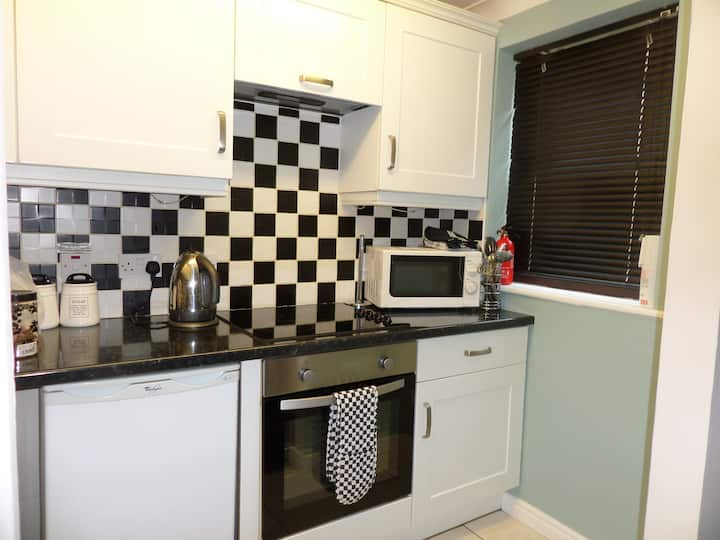 waterloo place town center whitby pet friendly