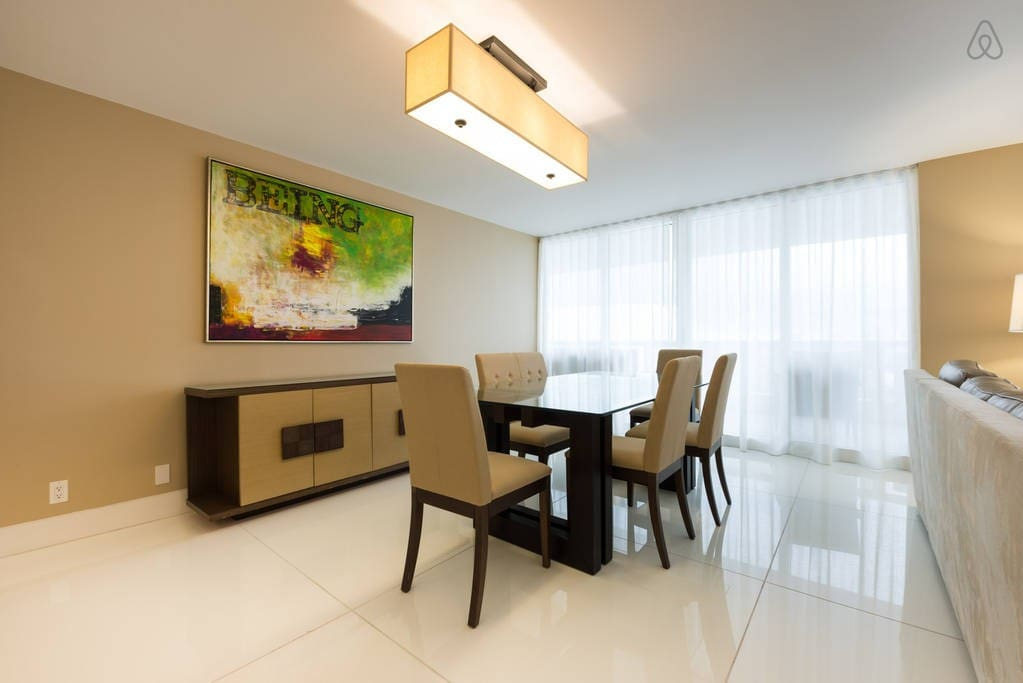 """The Grand 3555 