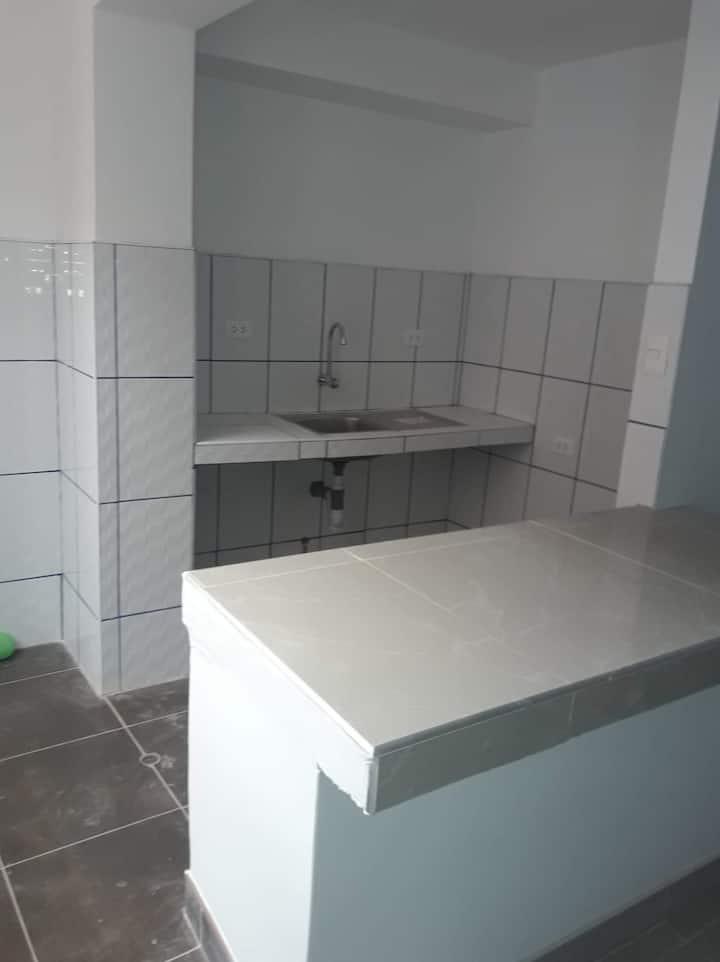 Alojamiento muy acogedor en la mejor zona de cusco
