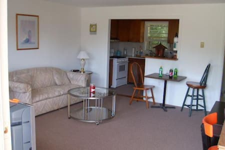Resort Like Motel in Pocono - Albrightsville - Dormitorio compartido