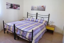 Lovely flat in Northern Sardinia A