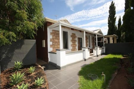 Lovely fully furnished 2b 1b home! - Fullarton - Haus
