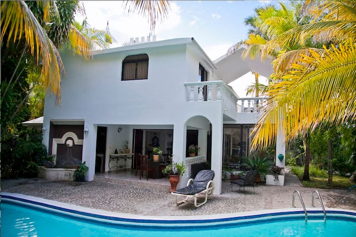 Airbnb Palmar De Ocoa Vacation Rentals Places To Stay