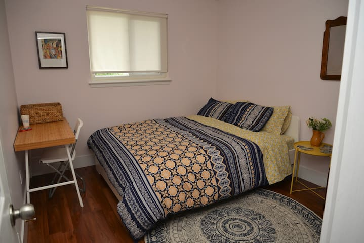 Room in Thornhill, Ontario