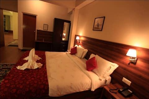 Shumbuk Homes 2 BHK Apartment B, Gangtok