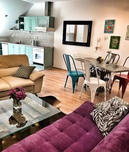 Apartman Pepino 2