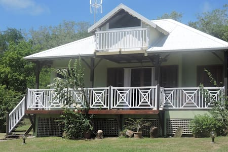 Room type: Entire home/apt Property type: House Accommodates: 4 Bedrooms: 2 Bathrooms: 2