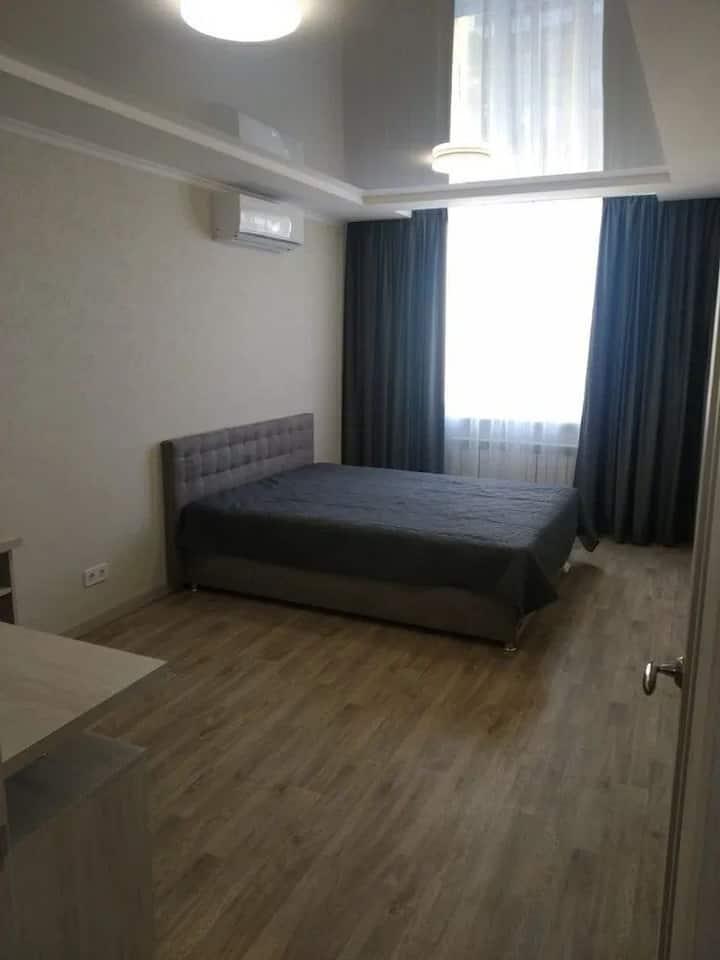 Квартира в Мукачеве