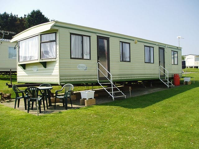 Isle Of Wight Static Caravan & Holiday Home Hire - Isle of Wight - Άλλο