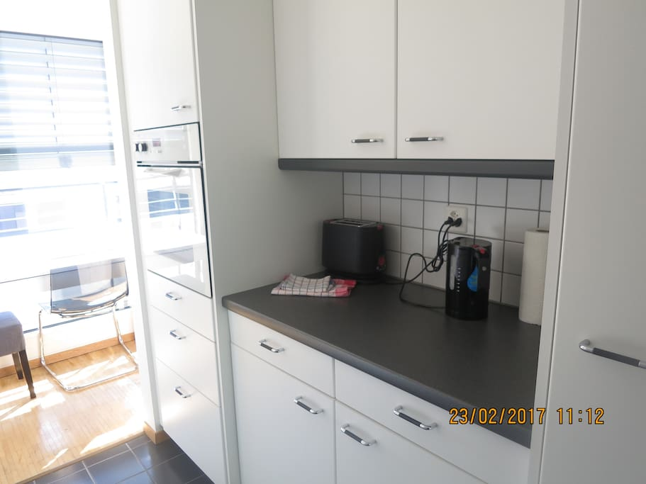 Furnished Apartments For Rent In Zug Switzerland