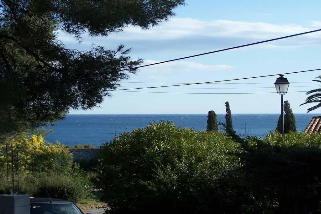 Villa Vue Mer Enti 232 Rement Neuve 224 150 M 232 Tres Maisons De