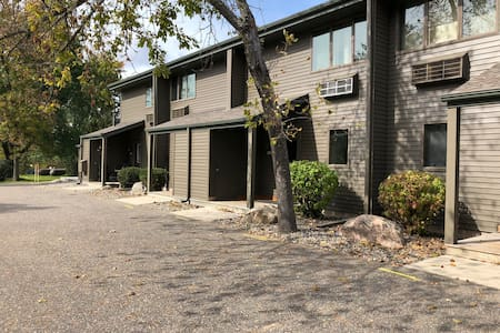 #380 Townhome HILL LAKE/DOCK/POOLS/GOLF/ ATV Trail