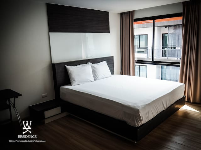 Cozy&Comfy Room in the Heart of Bangsean Area #2