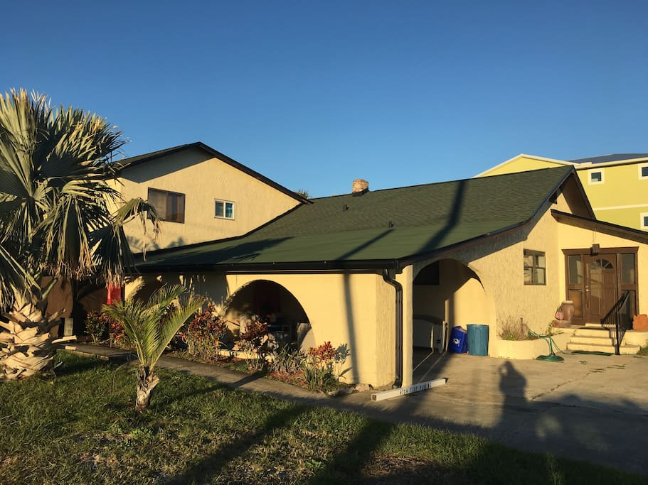 Apartments For Rent In St Augustine Beach