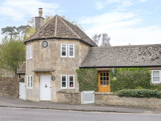 Pike Cottage, CHIPPING SODBURY