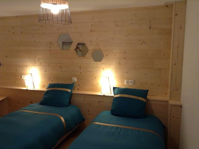 chambre2.1