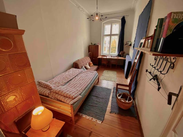 Room in Berlin  Friedrichshain