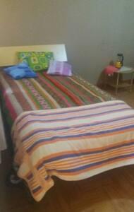 barrio campestre  Arequipa - Socabaya District - Rumah