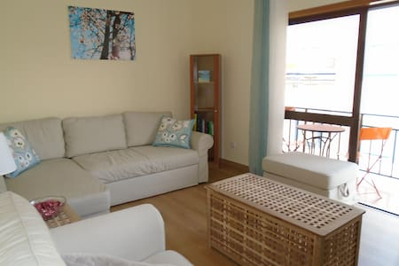Newly renovated one bed apartment, near boardwalk